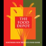 The Food Depot - Santa Fe, NM