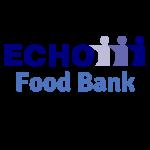 ECHO Food Bank - Farmington, NM