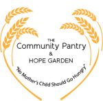 The Community Pantry - Gallup. NM